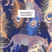 Museums & Galleries og Matthew Williamson
