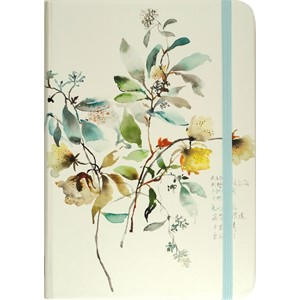 """Asian Botanical"" Small Journal"