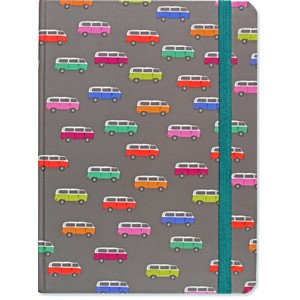 """Microbus"" Mid-size Journals"