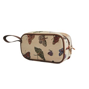 "Universal Accessory Case ""Butterfly"""